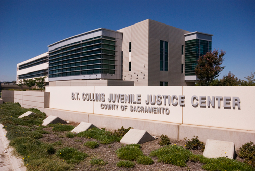 Filing for divorce in sacramento county